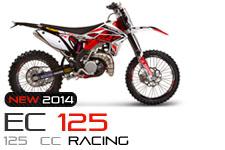ec_125_racing_2014