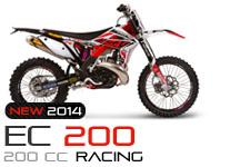 ec_200_racing_2014