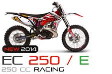 ec_250_racing_2014