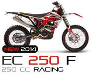 ec_250f_racing_2014