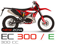 ec_300_2014