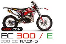 ec_300_racing_2014