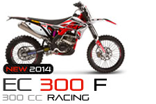 ec_300f_racing_2014
