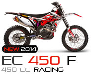 ec_450f_racing_2014