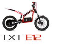 txt-e12-mini