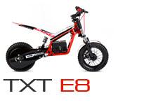 txt-e8-mini