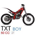 txt_boy_2011