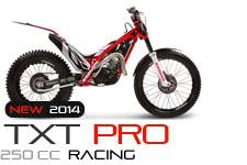 txt_racing_2014_250_th2